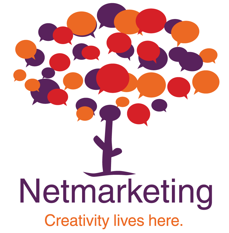 Netmarketing net marketing agence marketing digital tunisie création site web sousse creation site e commerce tunisie creation site web sfax connectic tunisie smart web tunisie agence de développement web à paris novatis sfax tunisie agence de creation site web france seo tunisie web media tunisie devpro tunisie one team sfax societe de design graphique agence web offshore tunisie segmalog webmaster media recrutement develite création des site web agence web services boite de developpement tunis prestashop tunis aurone tunisie oneteam tn tunisia web dev formation développement web tunisie entreprise développement mobile beirdo digital studio application tunisie formation référencement web tunisie référencement naturel tunisie site vitrine tunisie création site web sousse creation site e commerce tunisie creation site web sfax connectic tunisie smart web tunisie agence de développement web à paris novatis sfax tunisie agence de creation site web france seo tunisie web media tunisie devpro tunisie one team sfax societe de design graphique agence web offshore tunisie segmalog webmaster media recrutement develite création des site web agence web services boite de developpement tunis prestashop tunis aurone tunisie oneteam tn tunisia web dev formation développement web tunisie entreprise développement mobile beirdo digital studio application tunisie formation référencement web tunisie référencement naturel tunisie site vitrine tunisie