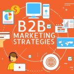 Marketing B2B : 3 réalités fondamentales
